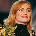 Janowska szefem TVP Kultura