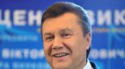 Janukowycz: Integracja europejska priorytetem Ukrainy