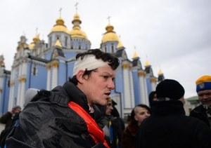 Janukowycz może wprowadzić stan wyjątkowy