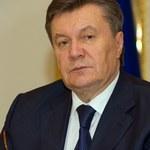 """Janukowycz zawiadamia prokuraturę o zamachu stanu. """"Chodzi o wydarzenia na Krymie"""""""