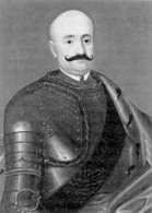 Janusz Aleksander Sanguszko /Encyklopedia Internautica