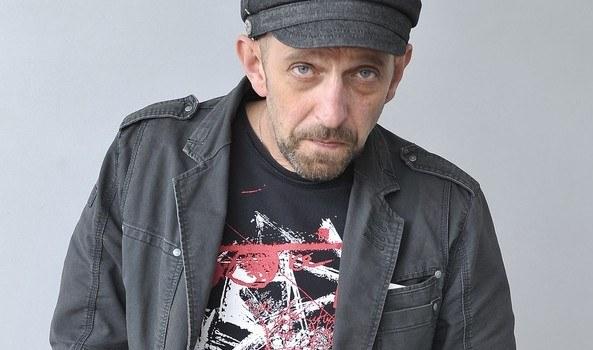 Janusz Chabior ma w konkursie aż pięć filmów \ fot. Kurnikowski /AKPA