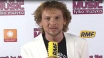 Janusz Cielecki: Chciałbym zmienić swoje życie