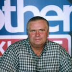 """Janusz Dzięcioł, zwycięzca pierwszej polskiej edycji """"Big Brothera"""": Mija rok od tragicznego wypadku"""