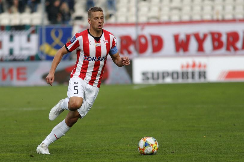 Janusz Gol /Jacek Łabędzki /East News