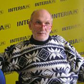 Janusz Grzywacz