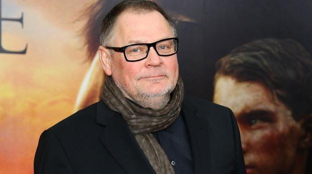 Janusz Kamiński, fot. Neilson Barnard /Getty Images/Flash Press Media
