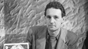 Janusz Kamiński o Andrzeju Wajdzie: Robił kino, które mogło zmienić życie widza