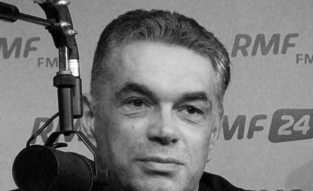 Janusz Kurtyka: Będzie ekshumacja ciała Stanisława Pyjasa