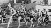 Janusz Kusociński. Tragiczna historia wybitnego sportowca