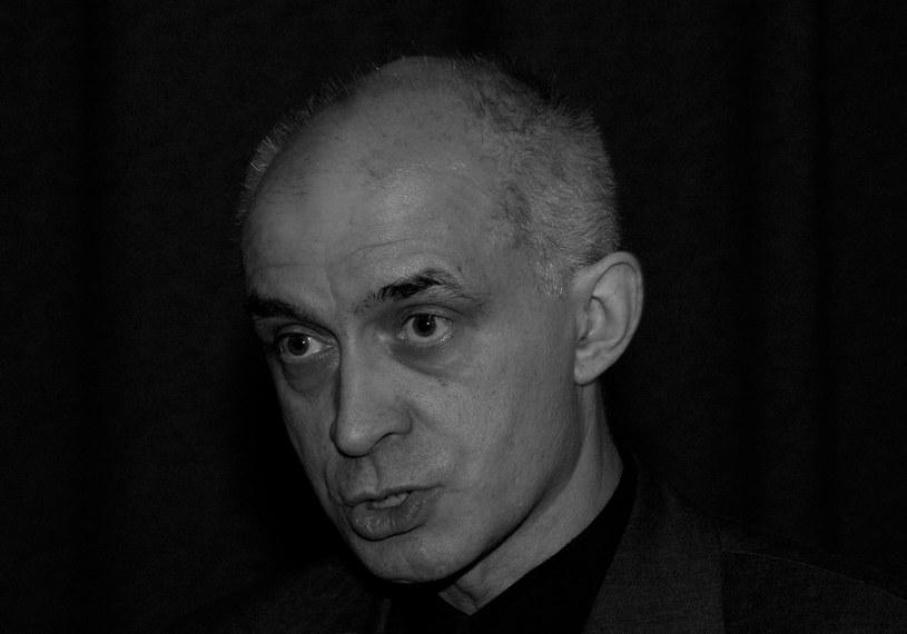 Janusz Leśniewski /Tricolors /East News