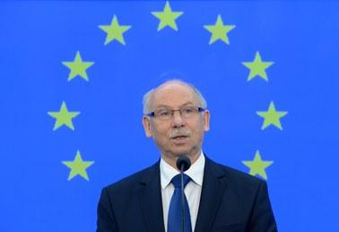 Janusz Lewandowski nowym szefem Rady Gospodarczej przy Premierze
