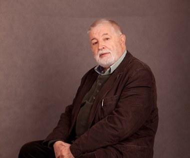 Janusz Majewski obchodzi 85. urodziny