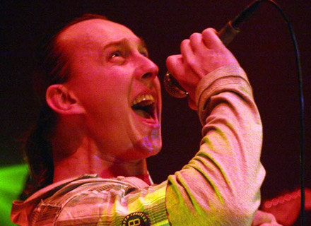 Janusz Maleńczuk z grupą Silk śpiewa piosenki Queen, z For Teens ma szansę na Sopot /Oficjalna strona zespołu