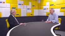 Janusz Onyszkiewicz: Na nasze członkostwo w NATO nie było pełnej zgody