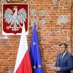 Janusz Piechociński przyznaje: Państwo nie ufa przedsiębiorcom