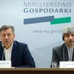 Janusz Piechociński ruszy z gospodarczą misją do Iranu