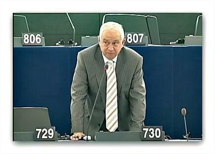 Janusz Zemke /janusz-zemke.pl /oficjalna strona polityka