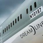 Japan Airlines znów uziemiły Dreamlinera