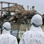 Japończycy nie chcą już elektrowni atomowych