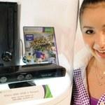 Japończycy nie pokochali Kinecta