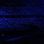 Japończycy ocenili igrzyska w Tokio. Niektórzy chcą powtórki