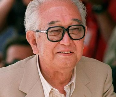 Japończycy przerabiają Kurosawę