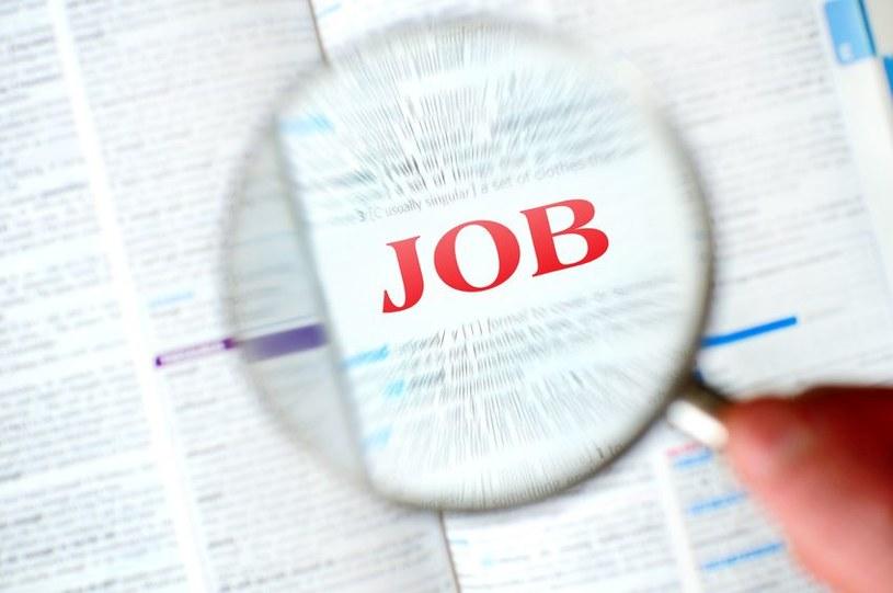 Japończycy się wprowadzają. 4000 miejsc pracy! /123RF/PICSEL