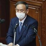 Japonia chce być neutralna klimatycznie do 2050 roku