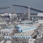 Japonia chce się pozbyć ponad miliona ton radioaktywnej wody z Fukushimy