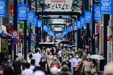 """Japonia dopuści """"koktajl przeciwciał""""? Pierwszy taki lek na objawy COVID-19"""