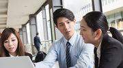"""Japonia: Dzień """"pracy zdalnej"""" ma walczyć z pracoholizmem"""