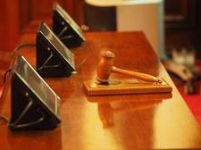 """Japonia: Kara śmierci dla """"czarnej wdowy"""" utrzymana. Truła swoich partnerów"""