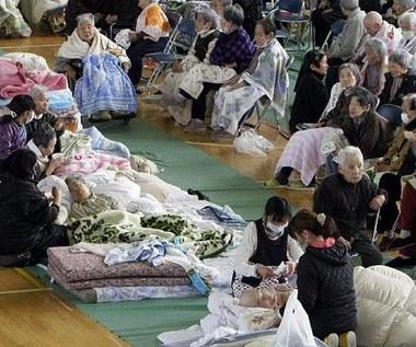 Japonia: Możliwy kolejny wybuch w elektrowni atomowej