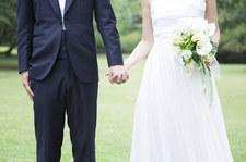 Japonia: Pary po ślubie muszą wybrać jedno nazwisko