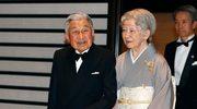Japonia: Pogorszył się stan zdrowia 84-letniego cesarza