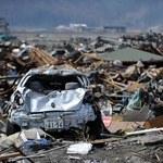 """""""Japonia szybko stanie na nogi po kataklizmie"""""""