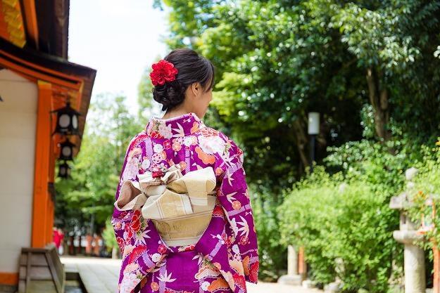 Japonia wprowadziła podatek od wyjazdu z kraju (zdj. ilustracyjne) /©123RF/PICSEL