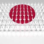 Japonia - z powrotem na gliniane nogi?