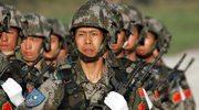 Japonia żąda od Chin przejrzystości budżetu wojskowego