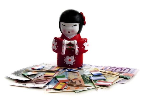Japonia zamierza przyjąć do 2025 r. ponad 500 tys. zagranicznych pracowników /123RF/PICSEL