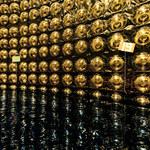 Japonia zbuduje najpotężniejszy wykrywacz neutrin na świecie