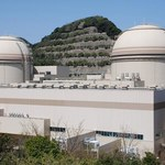 Japonia: Zgoda na start pierwszych reaktorów od katastrofy