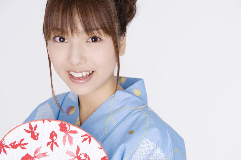 Japonki są świetne zorganizowane, bo sporządzają... listy! /123RF/PICSEL