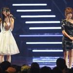 japoński girlsband