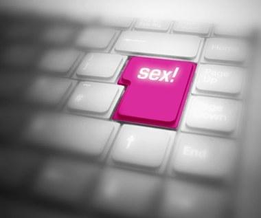 Japońscy miłośnicy porno na celowniku cyberprzestępców