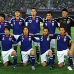 Japońscy piłkarze nie zagrają w Copa America