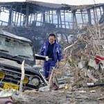 Japońska branża gier po piątkowym katakliźmie