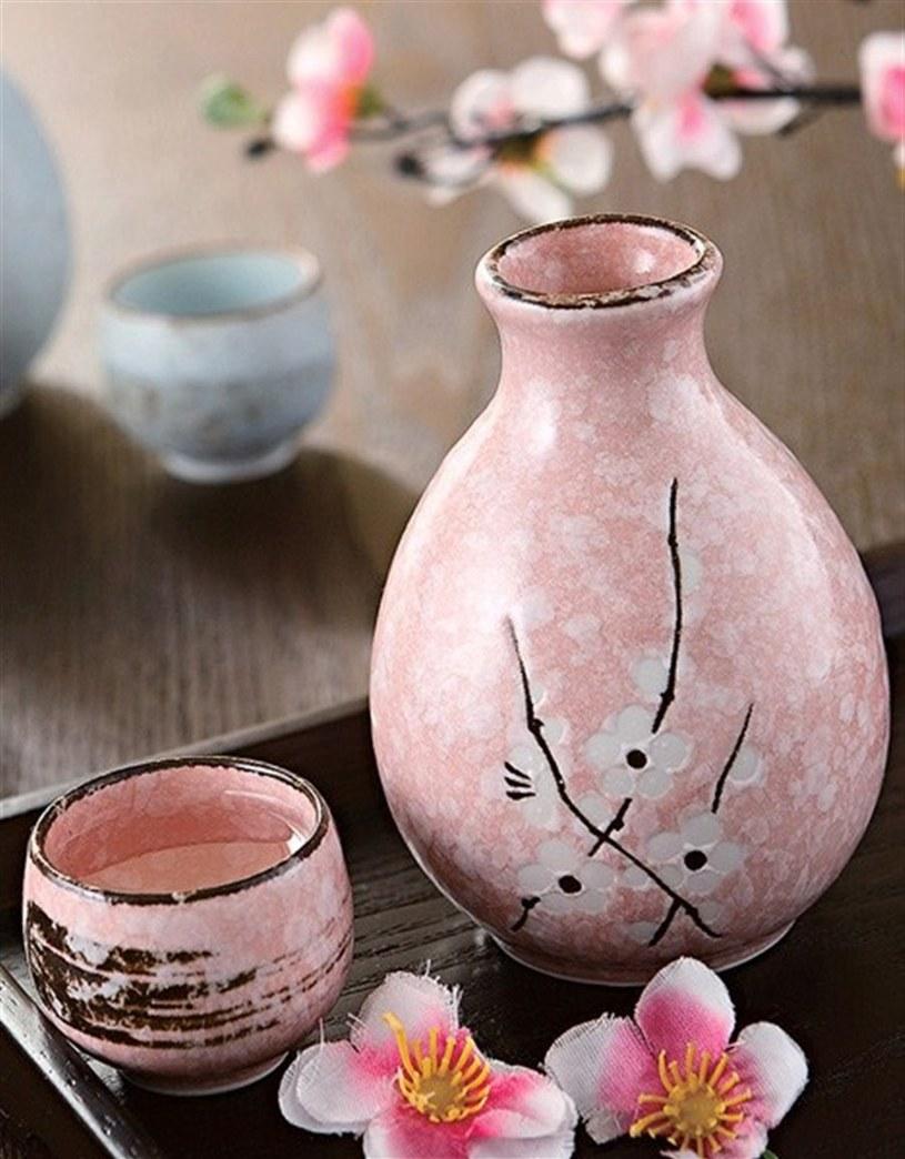 japoński eliksir /© Photogenica