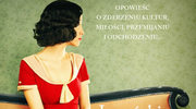 """""""Japoński kochanek"""" Isabel Allende"""